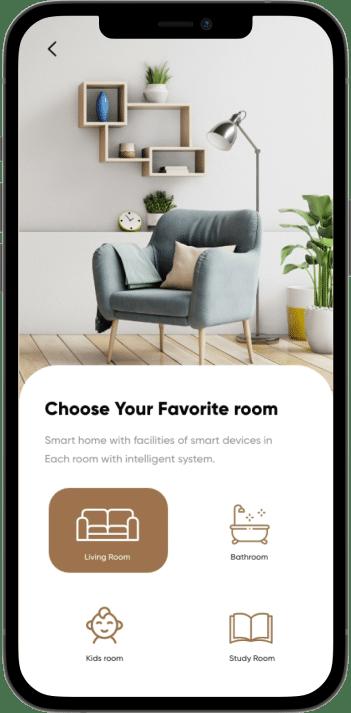 inhouse mobiele applicatie ontwikkelaars